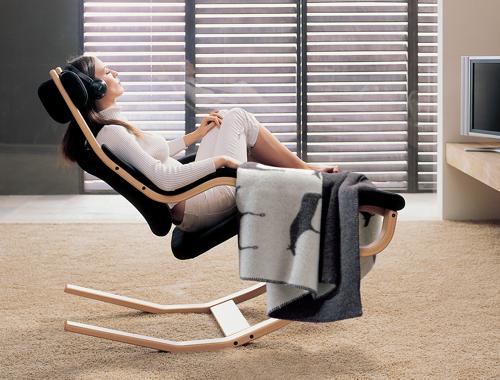 Das Stuhlhaus Bürostühle Relaxsessel Kinderstühle Dresden Moizi