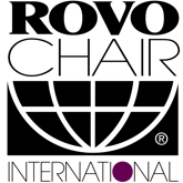 Rovo Chair International