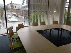 Malscher Sitzmöbel das stuhlhaus bürostühle relaxsessel kinderstühle dresden moizi